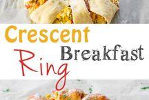Rezepte Frühstück
