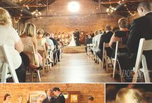 Stories / by Crown Weddings