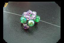 Smykker-Perler