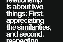 RelationshipAdvice