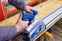 Werkzeug Review / Werkzeug-Reviews, Vorstellungen,Tests. Werkzeuge für Heimwerker,Holzwerker, Garten und mehr.