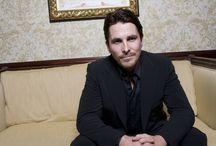 English Celebrity Christian Bale HD Wallpapers   Famous HD Wallpaper
