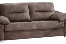 sofas that fit
