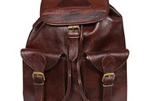 Leather World Online