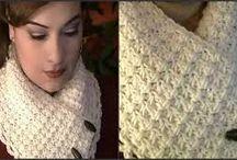 tricotaje 2