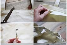 DIY... easy inspiration