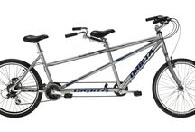 Bike Hire Direct - Our Bikes / The great range of bikes available from http//www.bikehiredirect.com