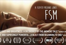 FSM A Melanie Jones film / Vinyl is dead and so is Samantha's love life.  1h 30min | Comedy, Drama  Director: Melanie M. Jones Writer: Melanie M. Jones  Genre: Dramatic Comedy Directed By: Melanie Jones  SYNOPSIS: FSM explores the world of underground raves and online dating through the eyes of Samantha, an underground DJ grappling with the ups and downs of hookup culture in her search for meaningful connection.