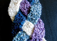 Knit 1, Purl 2 / by Deb Woodworth
