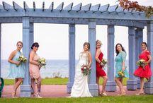 Priceless Beauty Brides