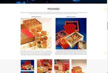 Website design / This is website design showcase