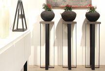 Gutzwiller pedestal ideas
