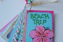 Making Memories / All about journaling