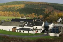 Cragganmore Whisky / Whisky Please sells the finest single malt whiskies online at very low prices.
