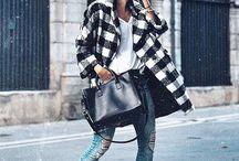{Fashion} Jeans