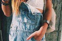 ~ Style ~