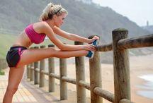 Health & Fitness / Υγεία και Φυσική κατάσταση