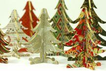 > Christmas <