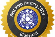Web Hosting Hub reviews