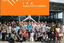IFK Senior and Research Fellowships & Other Top Scholarships