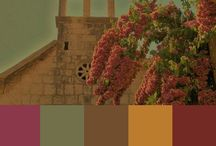 mini* palette