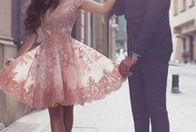 Dresses I will always want but never have :(