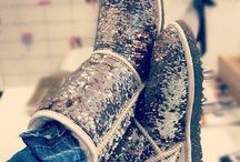 BOOTS.  / by ☼ⓛⓔⓧ☼