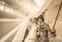 """Cleofe Finati Grooms / The best pictures of the grooms choosing Cleofe Finati by Archetipo from the """"Archetipo Brides & Grooms photo contest"""""""