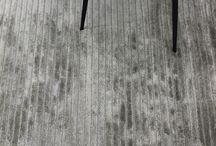 Textured Treats | Rug Love ♡