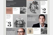 webdesign-barvy