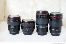 fotoclasses: lenses / Check out all the great lenses that we love here at foto-classes! / by fotoclasses