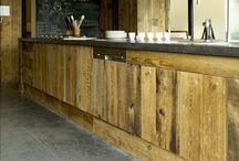 Bar Le PAlais