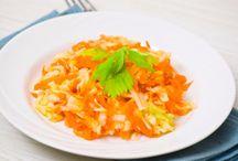 mrkvovi salat
