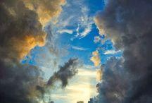 Cornelia sheep nubes