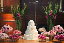 Wedding traditions & cultures / Weddings from different cultures & wedding that have incorporated different wedding traditions