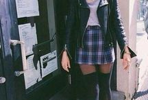 90's moda