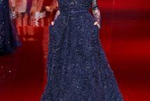 new year dresses / new year dresses 2014