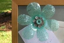 magnets / by Rachel Art
