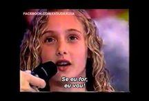 o ouro do audiovisual brasileiro