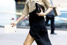 Style / Looks con estilo