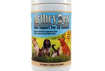 Youngevity for our PETS <3 / How we can take care of our pets like we do ourselves to live longer healthier lives!