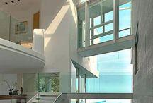 house design I like