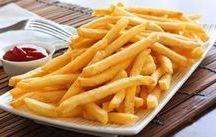 zemiaciky