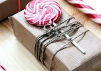 Envoltorios Originales,Packaging / Ideas e inspiración para el diseño y una presentación original de productos, regalos etc...