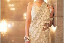 Wedding and mendhi ideas / Everything to do with asian wedding prep!