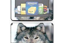 Electronics - eBook Readers & Accessories