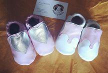 Petits pieds / Small feet