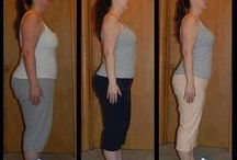 Wellness / Бады для здоровья и красоты