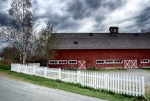 New Hampshire History