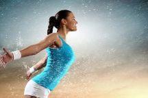 Dietas y ejercicios / Conocer nuestras dietas y ejercicios te ayudará a estar guapa y en forma y a presumir de un físico espectacular.